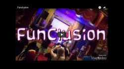 funclusion2